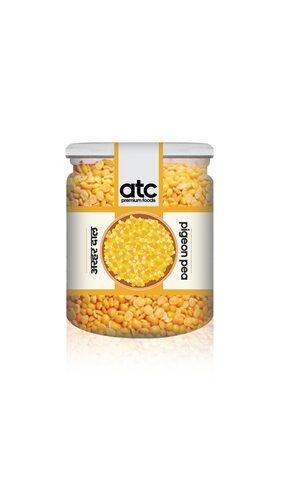 ATC Premium Foods Pigeon Pea - Arahar Dal 500g
