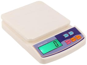 ATOM-A-122 Digital Kitchen Scale