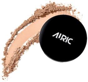 Auric BlendEasy Compact Earthy Tan