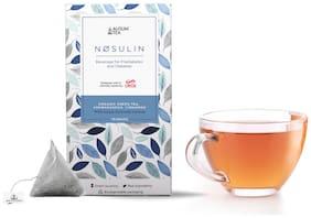 Ausum Tea Nosulin Green Tea - 14 Teabags