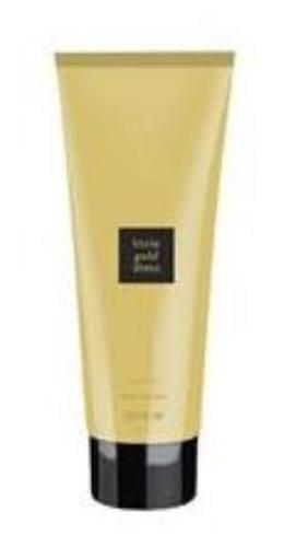 Avon Little Gold Dress Body Lotion 200 ml