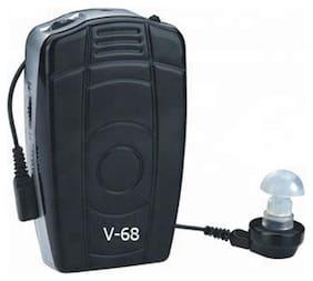 Axon Hearing Aid Sound Enhancement Amplifier Hearing Machine (Model- V-68)