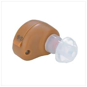 Axon Hearing Aid Sound Enhancement Amplifier Hearing Machine (Model- K-80)