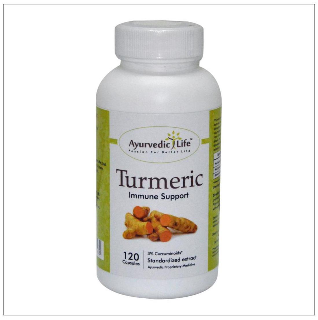 Pharma Feldene Sublingual Preco Droga Raia Artane Or Cogentin Lukol De Himalaya Para Que Sirve Anafranil 25 Mg Preco Bula