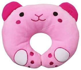 Babique Cotton U shape Baby Pillow Pack of 1