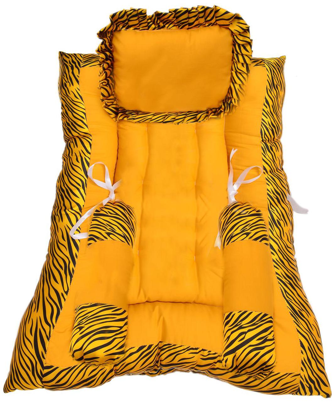 https://assetscdn1.paytm.com/images/catalog/product/F/FA/FASBABY-SLEEPINGET-136597BDCD3ECC/1561504552484_0..jpg