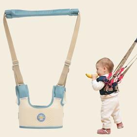 Baby Toddler Kids Learn Walking Belt Walker Wing Helper Assistant Safety Harness