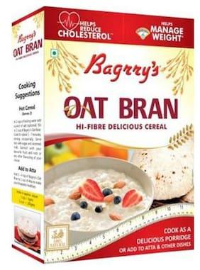 Bagrry's Oat Bran-200 g