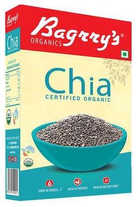 Bagrrys Organic - Chia 150 g
