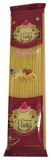 Bambino Pasta - Spaghetti 250 g