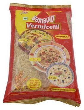 Bambino Vermicelli 150 g