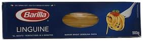 Barilla High Quality Durum Wheat Pasta - Linguine 500 g