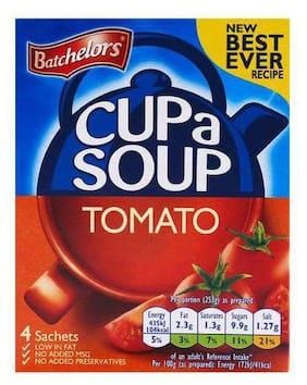 Batchelors Cup a Soup - Tomato 93 g