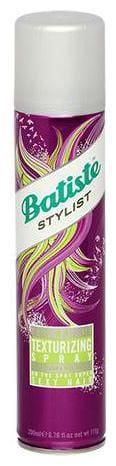 Batiste Stylist - Texture Me Texturising Spray 200 ml