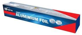 BB Home Aluminium Foils - 18 Microns 72 m