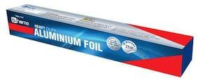 BB Home Aluminium Foils - 18 Microns 21 m