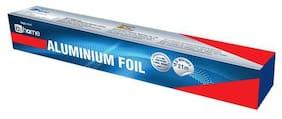 BB Home Aluminium Foils - 10.5  Microns 21 m
