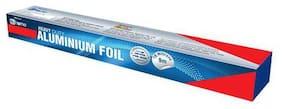 BB Home Aluminium Foils - 18 Microns 9 m