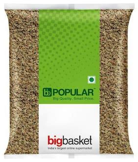 BB Popular Ajwain - Whole 100 g