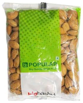 bb Popular Almond/Badam - Californian  Giri 200 g