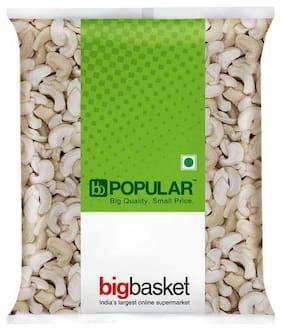bb Popular Cashew/Kaju - Broken 500 g