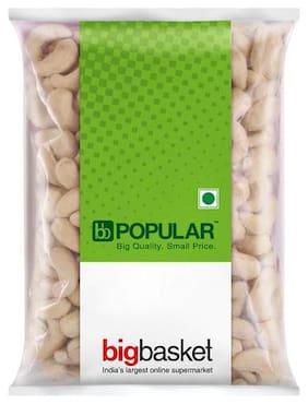 bb Popular Cashew/Kaju Broken 1 kg