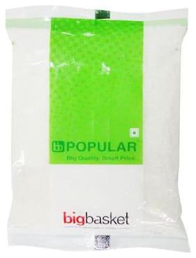 bb Popular Coconut Powder - Dessicated 100 g