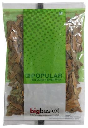 bb Popular Cassia 100 g