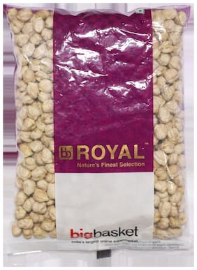 bb Popular Channa - Kabuli 500 g