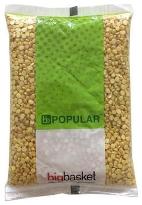 BB Popular Channa Dal 1 kg