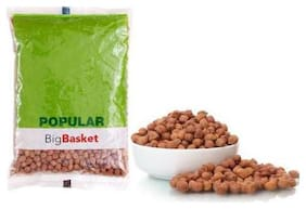 Bb Popular Channa - Brown 500 g