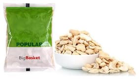 Bb Popular Cashew/Kaju Broken 200 Gm