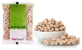 Bb Popular Channa Kabuli 200 Gm