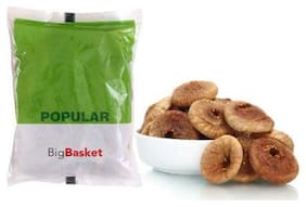 Bb Popular Figs/Anjeer 200 Gm
