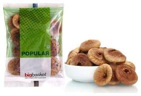 Bb Popular Figs/Anjeer 100 Gm