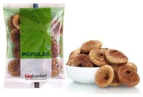 Bb Popular Figs/Anjeer 100 g
