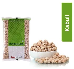 BB Popular Kabuli Channa 1 kg