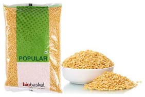 BB Popular Moong Dal 2 kg