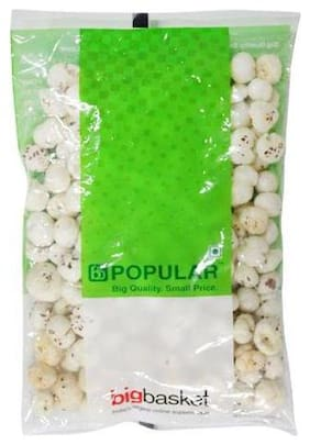BB Popular Makhana - Phool 100 g