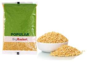 Bb Popular Moong Dal 500 g