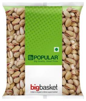 bb Popular Pista Californian 200 g