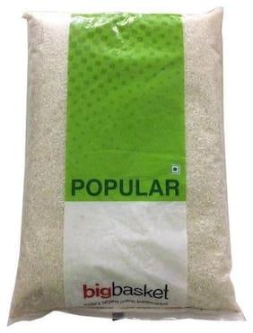 BB Popular Rice - Parimal 1 kg