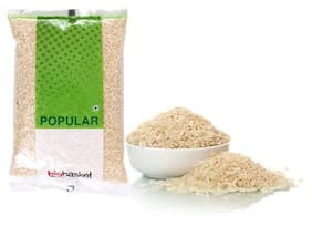 Bb Popular Rice Dubar 5 Kg