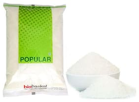 Bb Popular Sugar 1 kg