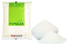 BB Popular Sugar 2 kg