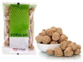 Bb Popular Soya Chunks 200 g