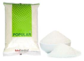 Bb Popular Sugar 1 Kg
