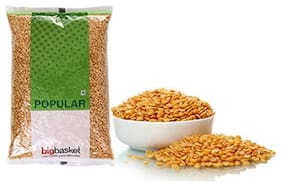 Bb Popular Toor/Arhar Dal 1 kg