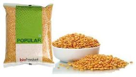 Bb Popular Toor/Arhar Dal 2 kg