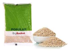 Bb Popular Urad Dal - Split 500 Gm